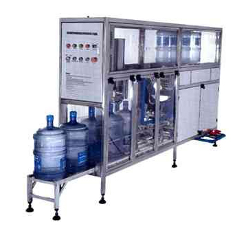 Automatic-Rinsing-Filling-Capping-Machine-for-20-litres-Jar-Packaged-Drinking-Water